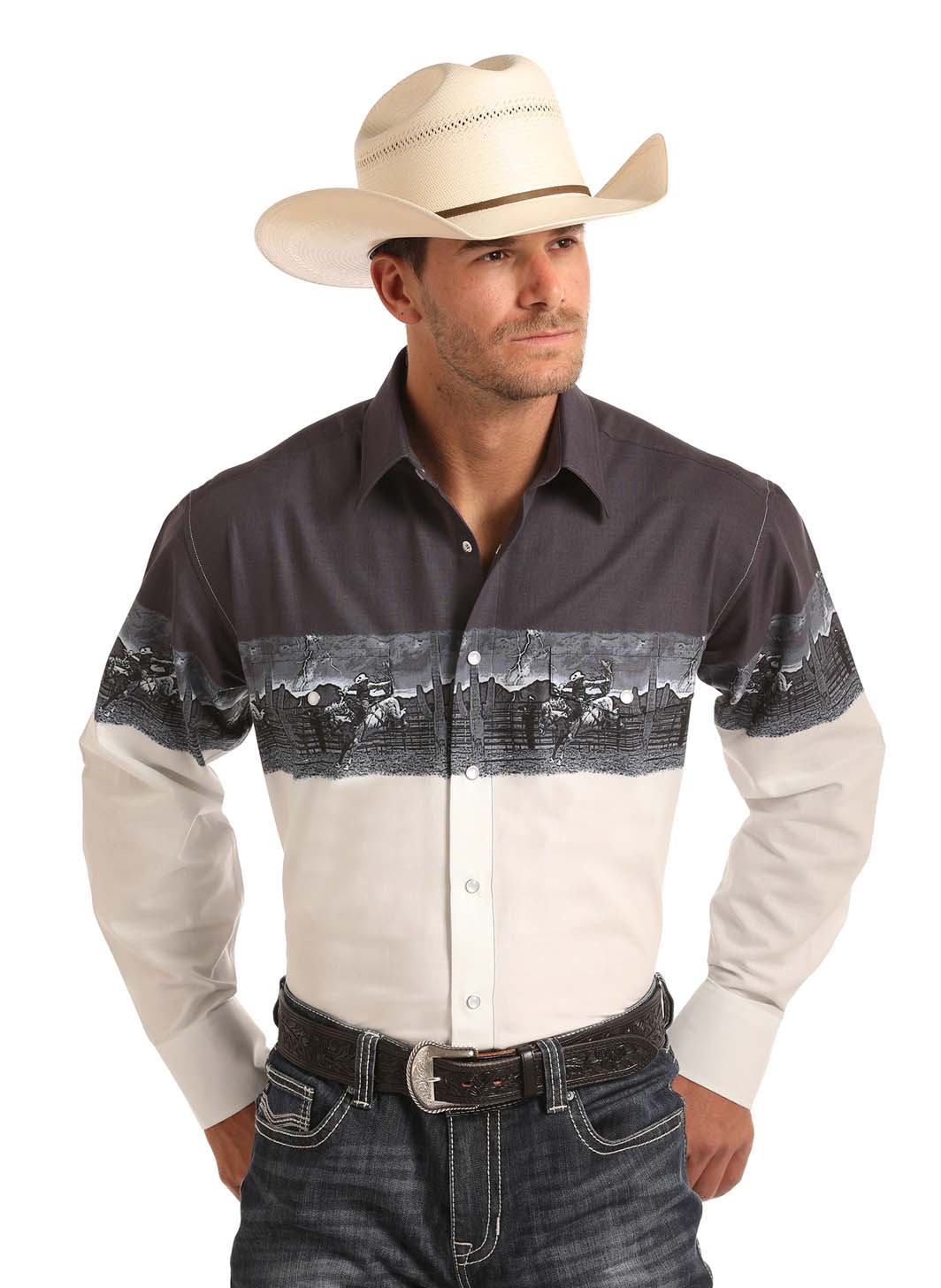 panhandle_8_seconds_western_wear