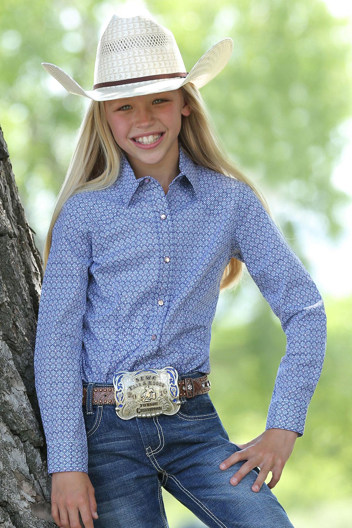 Cruel_girl_8_seconds_western_wear