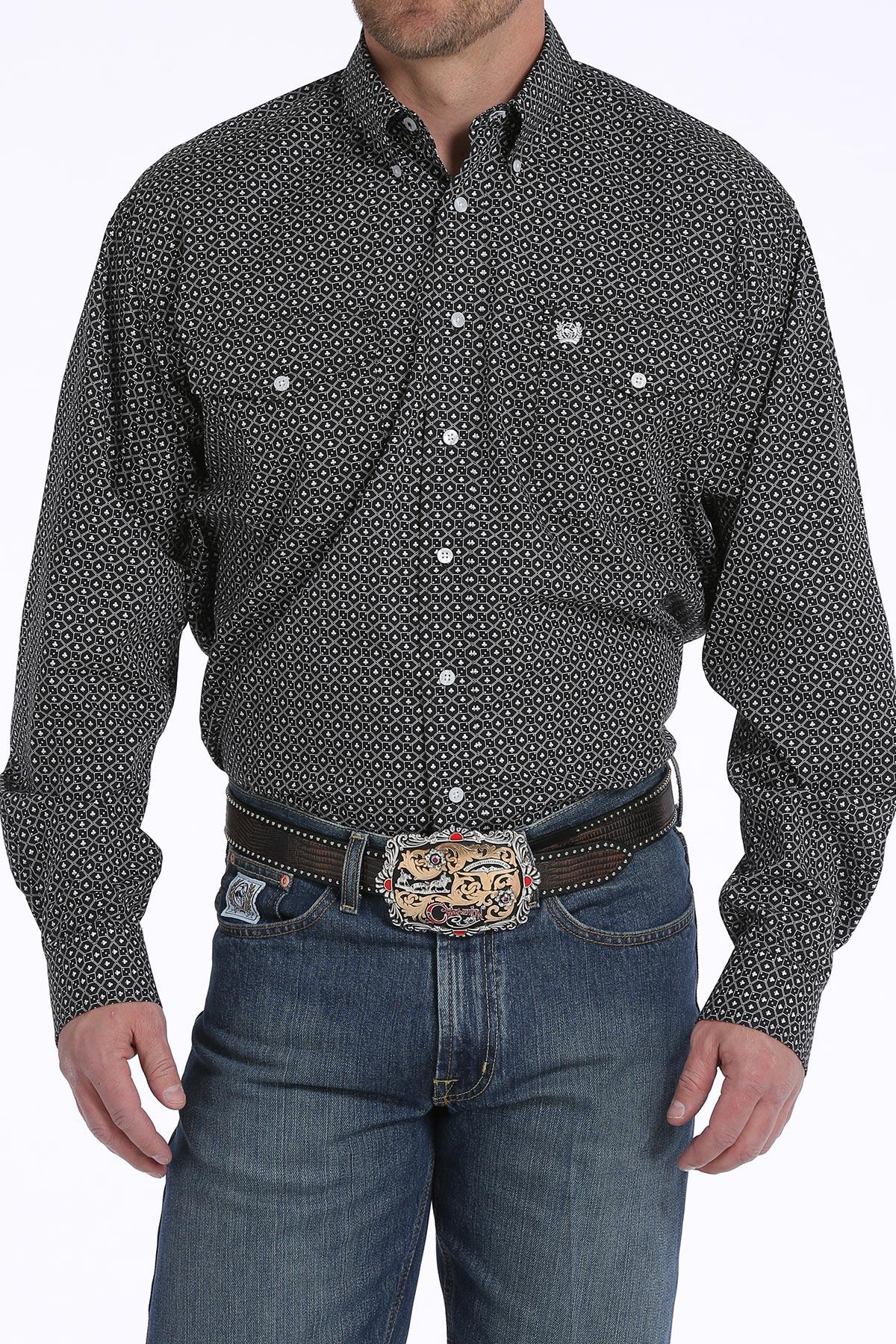 Cinch_8_seconds_western_wear