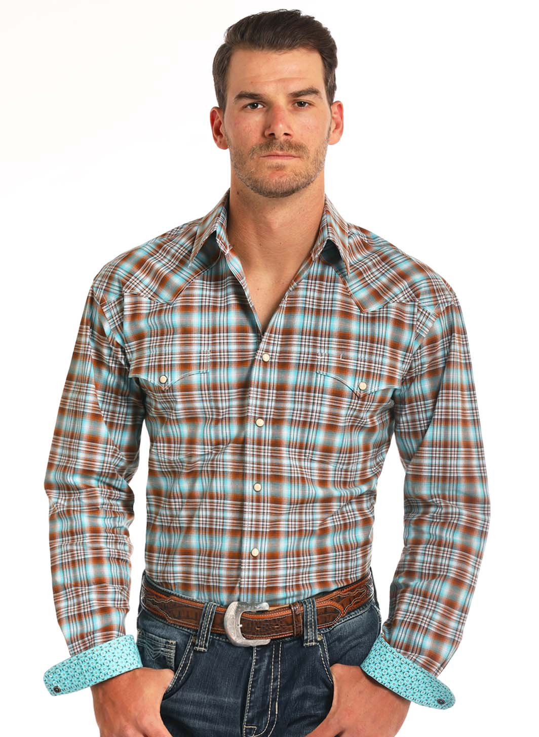 panhandle_8_seconds_western_wear