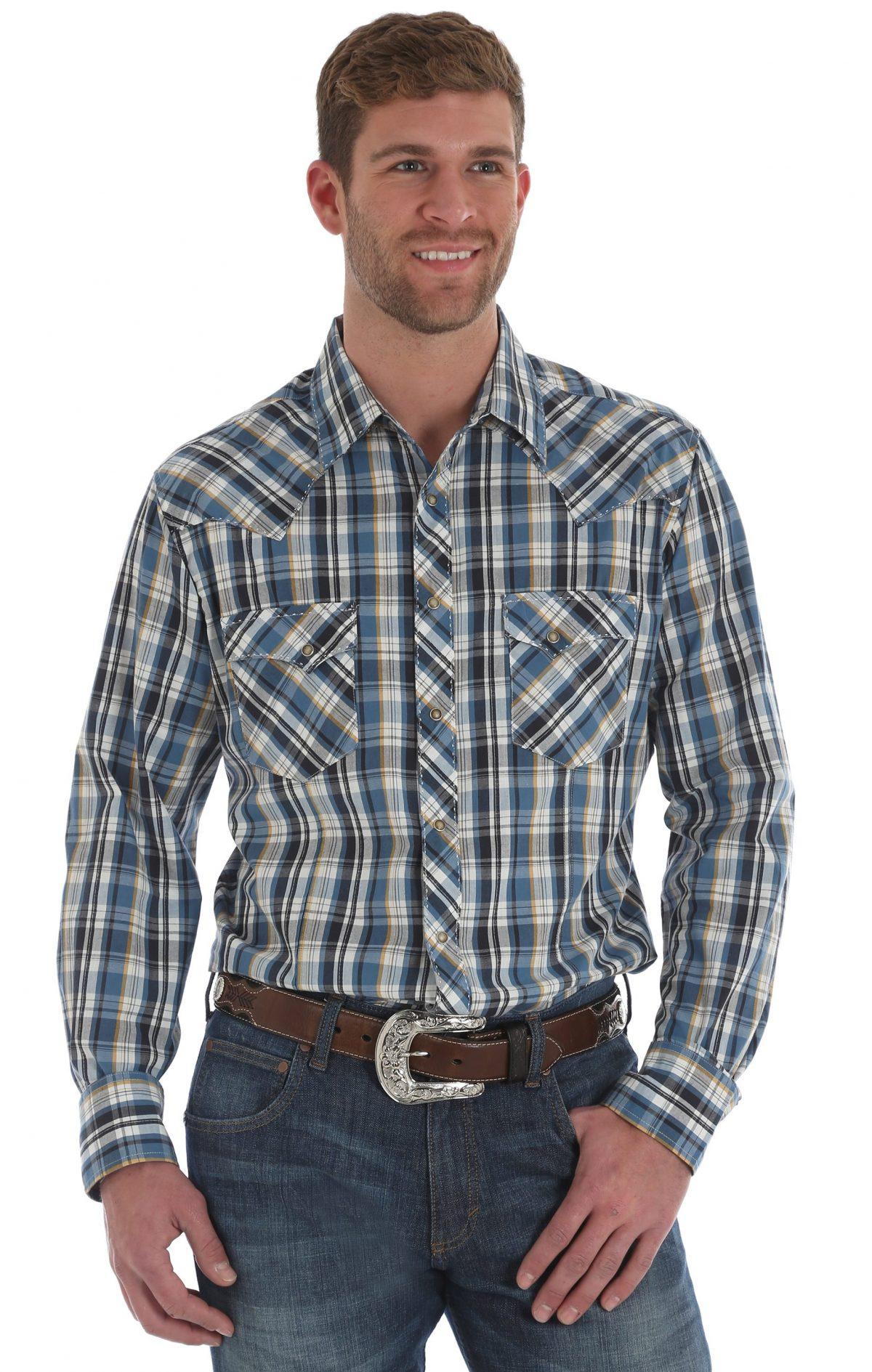 wrangler_8_seconds_western_wear